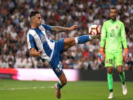 Nhận định, soi kèo Espanyol vs Villarreal 2h30 ngày 18/1