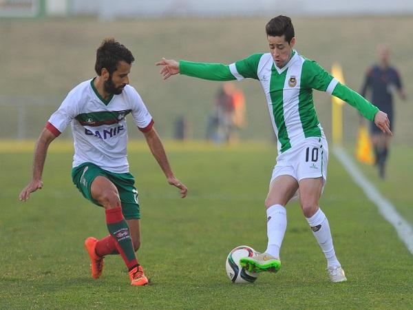 Nhận định Maritimo vs Rio Ave 0h30 ngày 29/1