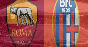 Nhận định AS Roma vs Bologna, 02h30 ngày 19/2