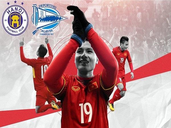 Tin bóng đá Việt ngày 28/2: Quang Hải chưa thể sang La Liga