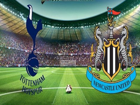 Nhận định Tottenham vs Newcastle 19h30 ngày 2/2