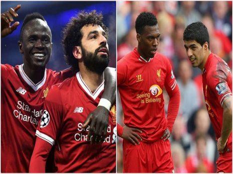 Những kỷ lục khó tin của Liverpool sau trận thắng Fulham