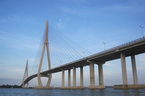 Con số may mắn trong giấc mơ thấy cây cầu