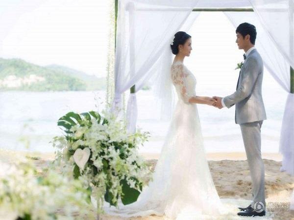 Mơ thấy đám cưới mang đến cho bạn điềm báo hung hay cát?