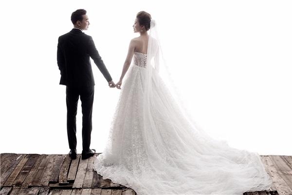 Ý nghĩa giấc mơ thấy đám cưới