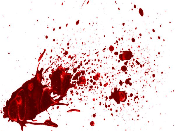 Nằm mơ thấy máu là điềm báo gì, nên đánh con gì may mắn?