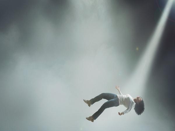 Lý giải điềm báo giấc mơ thấy người thân chết trong cuộc sống