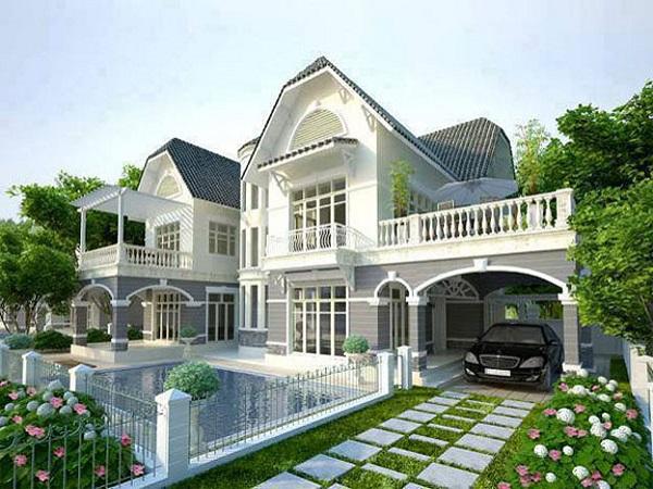 Mơ thấy nhà là điềm báo gì, mang đến ý nghĩa may mắn gì?