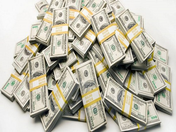 Nằm mơ thấy tiền mang lại điềm báo tốt hay xấu?