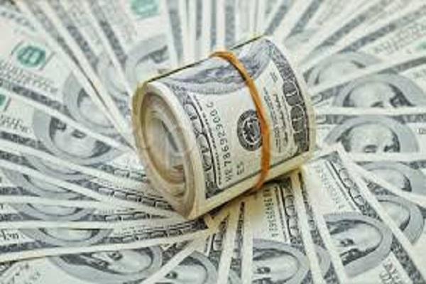 Ý nghĩa giấc mơ thấy tiền