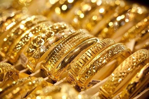 Giải mã điềm báo mơ thấy vàng