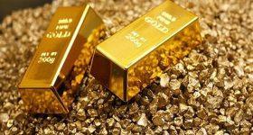 Mơ thấy vàng mang lại cho bạn những điềm báo hung hay cát?