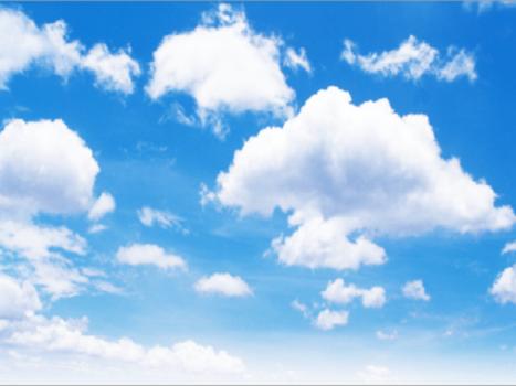 Lý giải điềm báo trong giấc mơ thấy bầu trời mang ý nghĩa gì