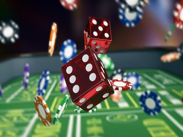 Mơ thấy cờ bạc là điềm báo gì, có ý nghĩa gì trong cuộc sống