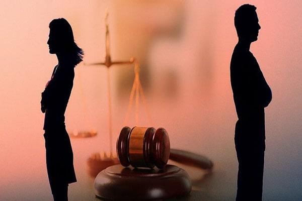Điềm báo trong giấc mơ thấy ly hôn