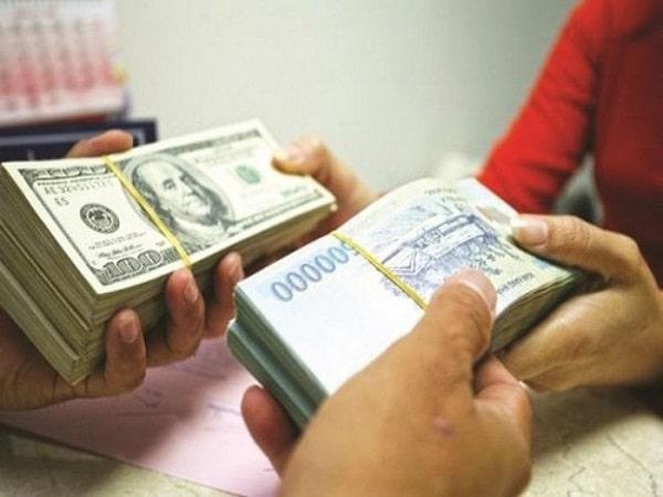 Mơ thấy vay tiền sẽ mang đến cho bạn những điềm báo gì?