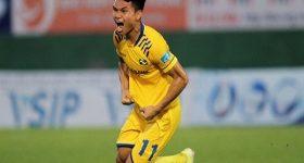 3 sự trở lại tuyệt vời nhất tại V-League 2019
