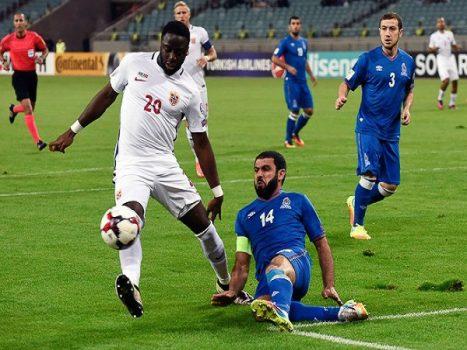 Nhận định Bulgaria vs Kosovo, 1h45 ngày 11/6