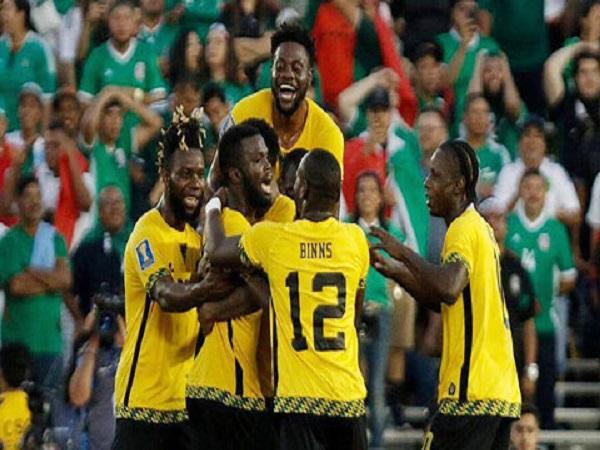 Nhận định Jamaica vs Curacao, 07h00 ngày 26/06