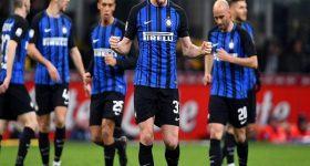 Nhận định Inter Milan vs Lecce, 01h45 ngày 27/8