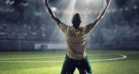 Các tips cá cược bóng đá tốt nhất hiện nay