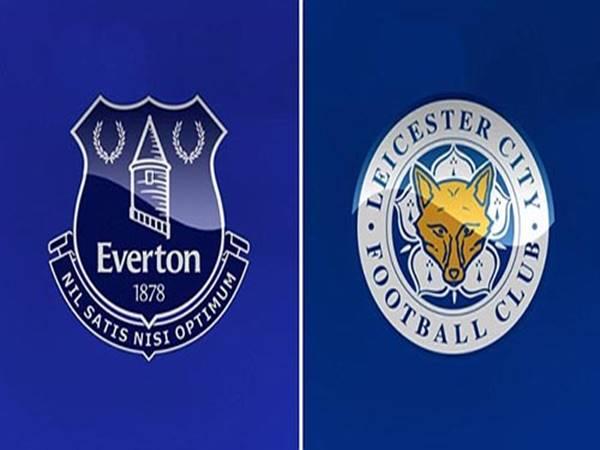 Nhận định Everton vs Leicester City 02h45, ngày 19/12