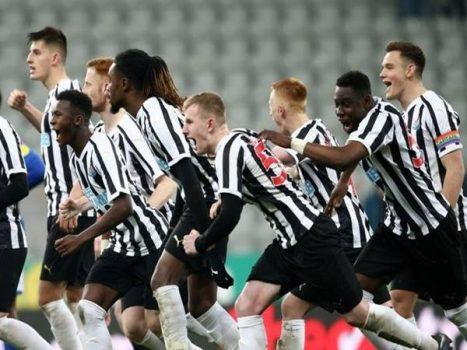 Nhận định Rochdale vs Newcastle, 19h30 ngày 4/1