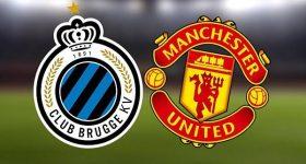 Nhận định Club Brugge vs Man Utd, 0h55 ngày 21/02