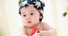 Tên Minh Phong tốt hay xấu có nên đặt cho con không?