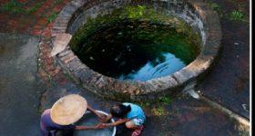 Nằm mơ thấy giếng nước có điềm báo tốt hay xấu?