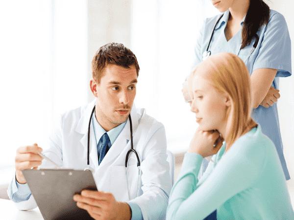 Giải mã cụ thể giấc mơ thấy bác sỹ có ý nghĩa như thế nào