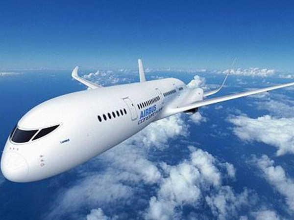 Mơ thấy máy bay là điềm gì, đánh con lô nào chắc ăn?