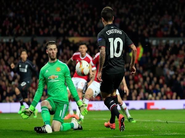 Tin bóng đá 18/3: CĐV Liverpool muốn BLĐ đưa Coutinho trở lại