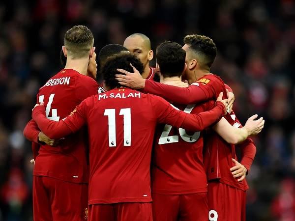 Tin Liverpool 14/3: Liverpool lỗ nặng vì bị loại ở Cúp C1