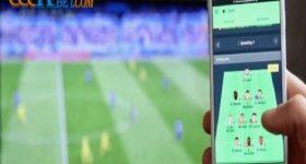 Hiều về kĩ thuật quản lý tài chính trong cá độ bóng đá