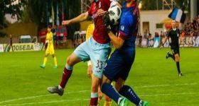 Nhận định Energetik-BGU (R) vs Dinamo Brest (R), 18h00 ngày 15/5