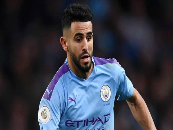 Manchester City có đầy đủ yếu tố để trở thành nhà vô địch Châu Âu