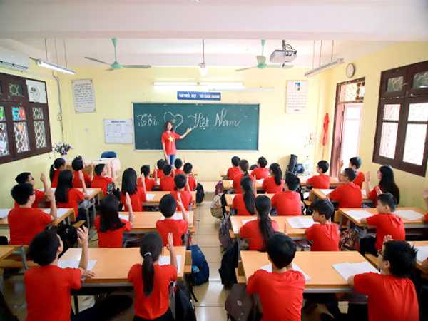 Giải mã bí ẩn giấc mơ thấy lớp học điềm báo gì, đánh con số nào