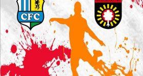 Nhận định bóng đá Chemnitzer vs Grossaspach, 01h30 ngày 04/6