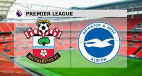 Nhận định Southampton vs Brighton lúc 02h15 ngày 17/7