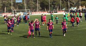 Tin bóng đá sáng 30/7: Barca đôn 5 cầu thủ trẻ lên tập luyện cùng đội 1