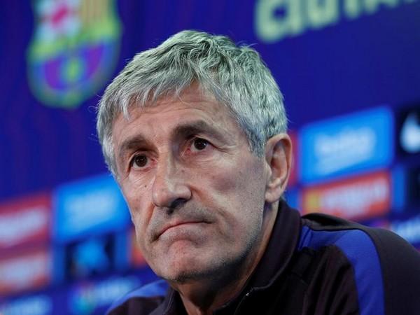 Tin bóng đá tối 18/7: HLV Barca tiết lộ nguy cơ bị sa thải
