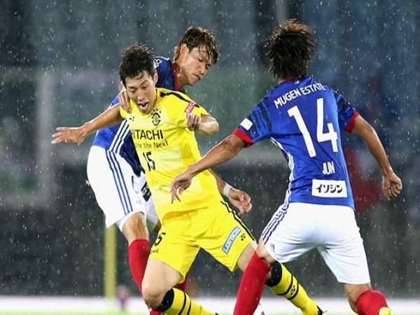 Nhận định Vissel Kobe vs Yokohama F Marinos, 16h00 ngày 29/8