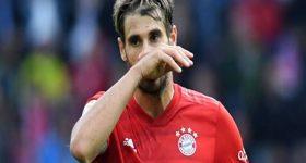 Tin bóng đá 14/8: Cái tên đầu tiên Bayern Munich sẽ đẩy ra đường