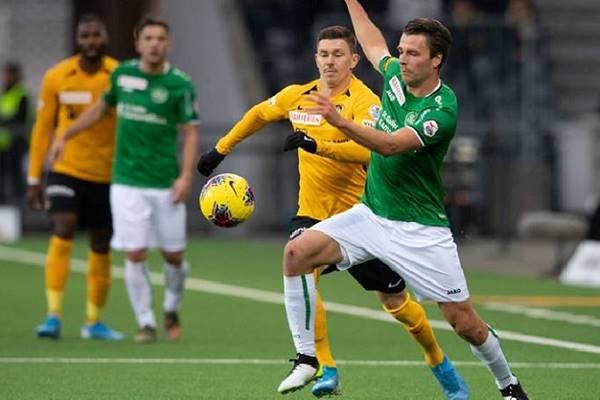 Nhận định bóng đá Midtjylland vs Young Boys, 01h30 ngày 17/9