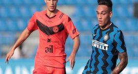 Bóng đá Italy 17/9: Inter và đại tiệc 5 bàn thắng