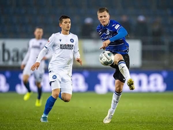 Nhận định bóng đá Essen vs Bielefeld (23h30 ngày 14/9)