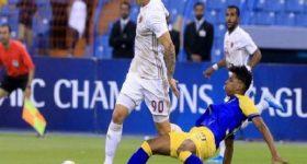 Nhận định bóng đá Sepahan vs Al Nassr, 01h00 ngày 16/9