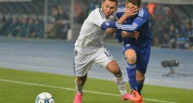 Nhận định bóng đá Gent vs Dynamo Kiev, 02h00 ngày 24/9