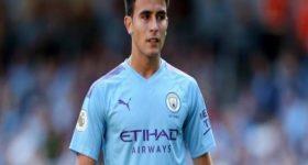 Tin bóng đá 22/9: Barcelona đếm ngày chốt mua cầu thủ Man City